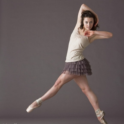 Kathryn-McCormick-Watch-out-for-this-one-wallpaper-wp426881