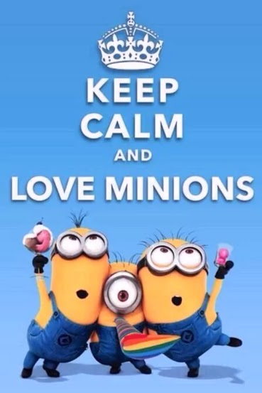 Keep-calm-and-love-minions-Minions-pict-wallpaper-wp5606211
