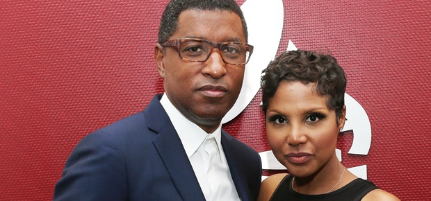 Kenny-Babyface-Edmonds-and-Toni-Braxton-Getty-Images-wallpaper-wp5406533