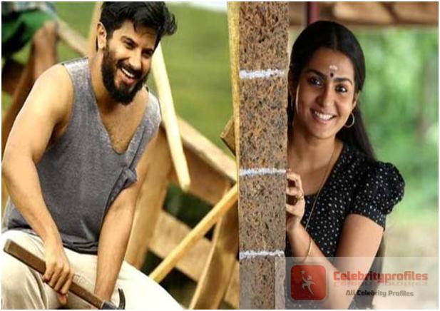 Kerala-Film-Awards-Dulquer-Salmaan-and-Parvathy-as-Best-actor-and-actress-awards-wallpaper-wp4808094