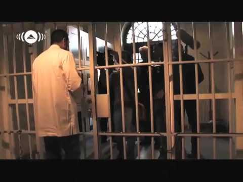 Khawater-song-Maher-Zain-wallpaper-wp423136