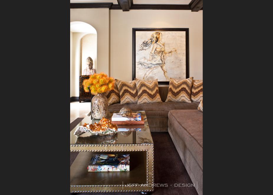 Khloe-Kardashian-and-Lamar-Odoms-Home-wallpaper-wp4607560