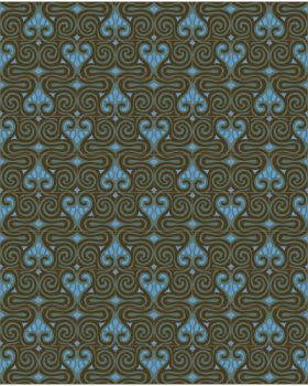 Patterns, Prints and wallpaper