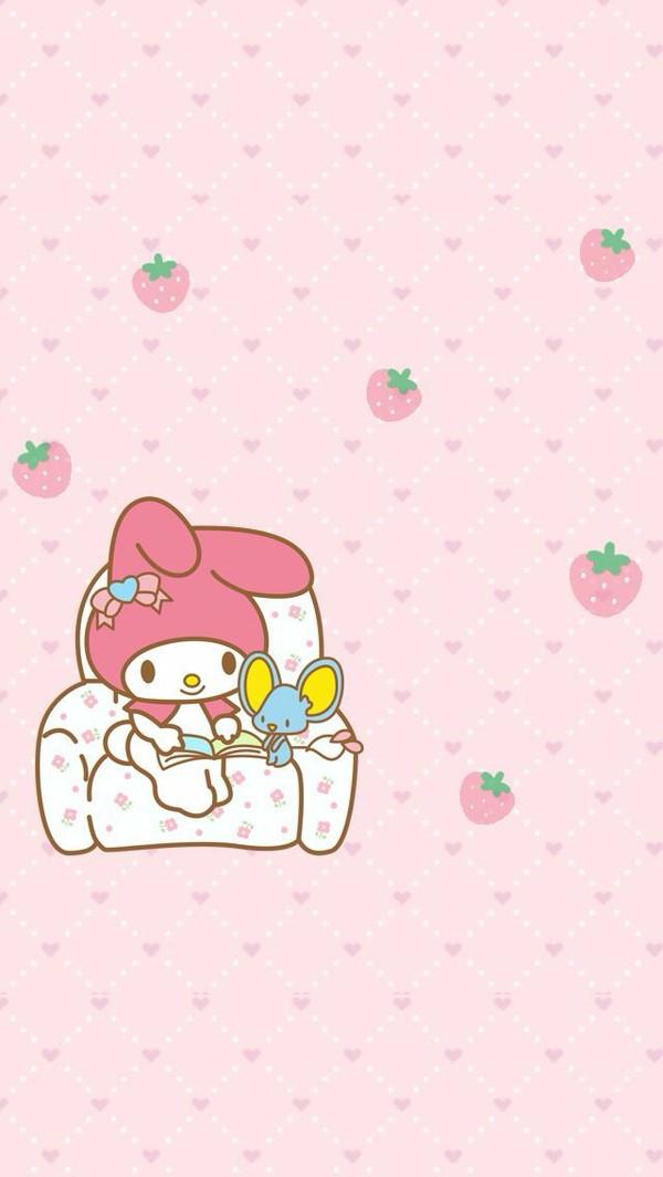 Kitty-hello-kitty-wallpaper-wp5807315