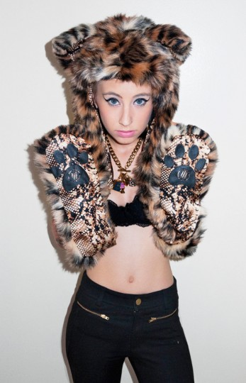 Kreayshawn-LOVE-HER-wallpaper-wp5208529