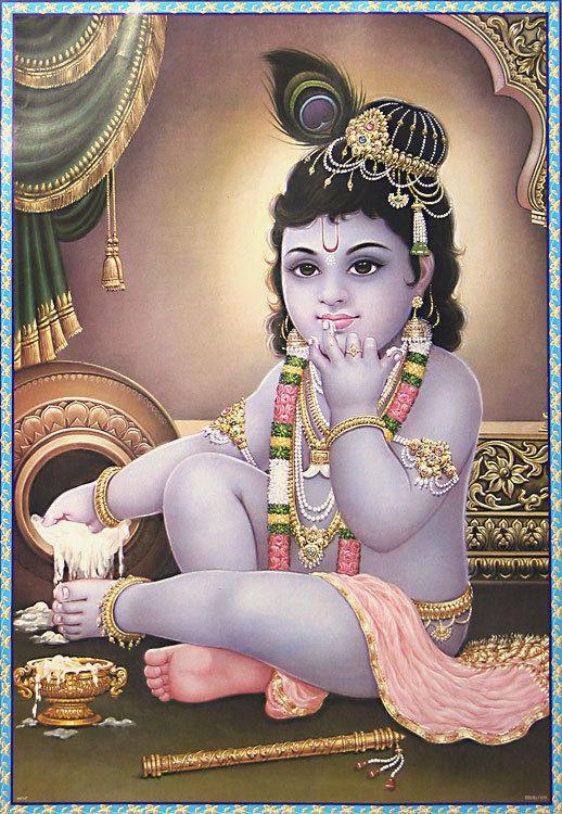 Krishna-enjoying-butter-wallpaper-wp6004487