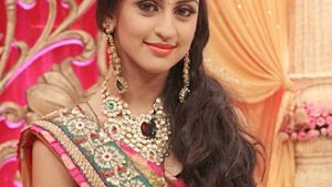 TV serial stylist actresses wallpaper