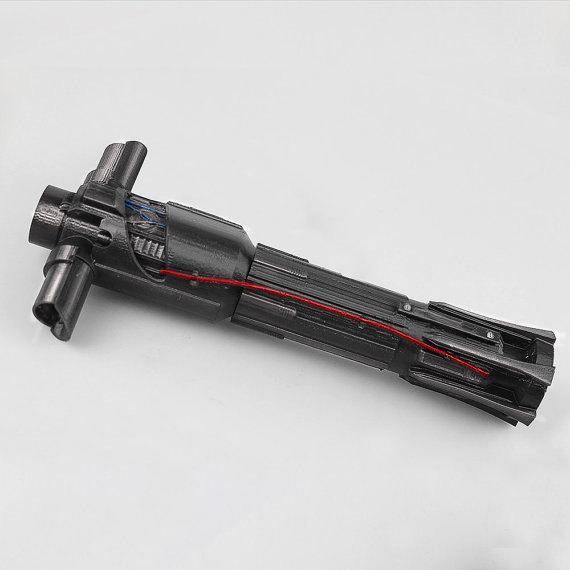 Kylo-Ren-Lightsaber-Star-Wars-Force-Awakens-Cosplay-D-Printed-wallpaper-wp3407893