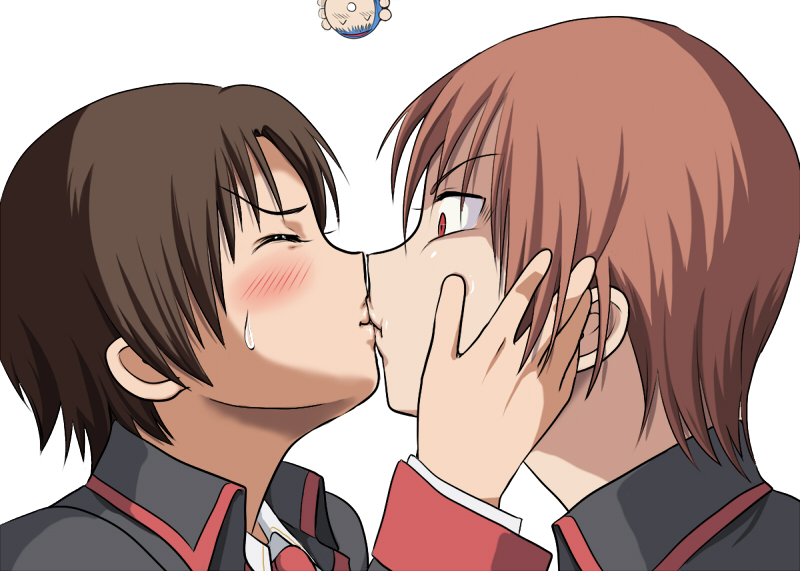 Kyousuke-Natsume-and-Riki-Naoe-from-Little-Busters-wallpaper-wp4607635-2