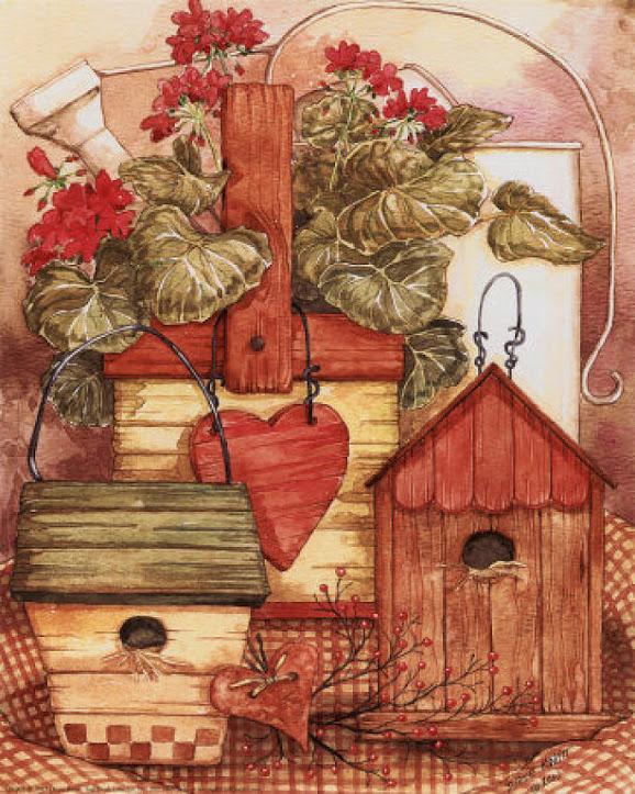 LAMINAS-PARA-DECOUPAGE-wallpaper-wp427028