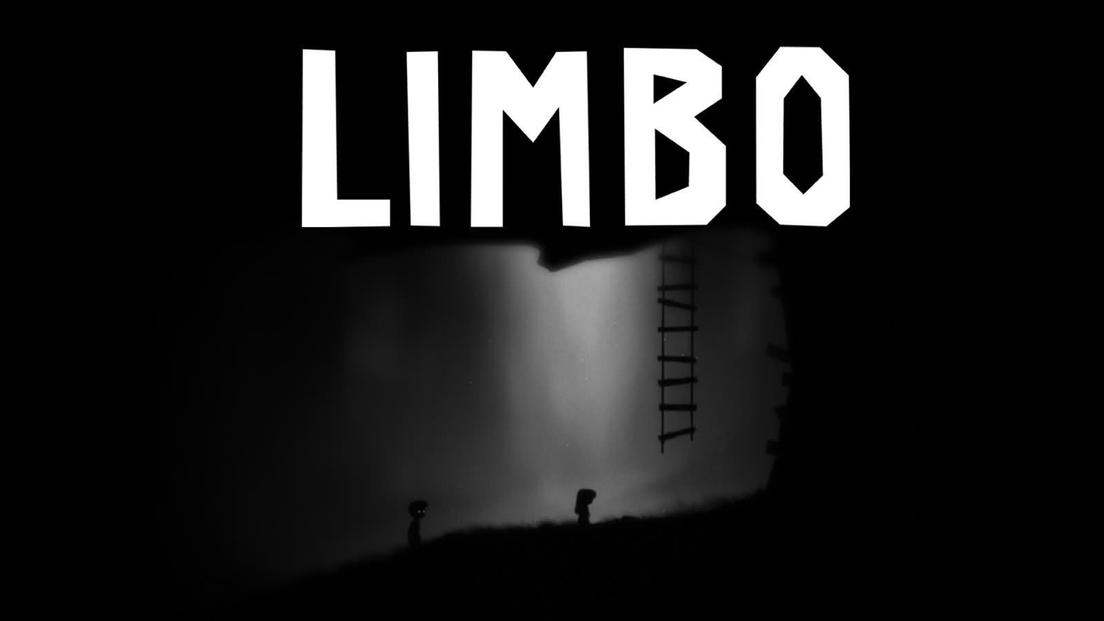 LIMBO-I-whipped-up-1920X1080-wallpaper-wp3401662