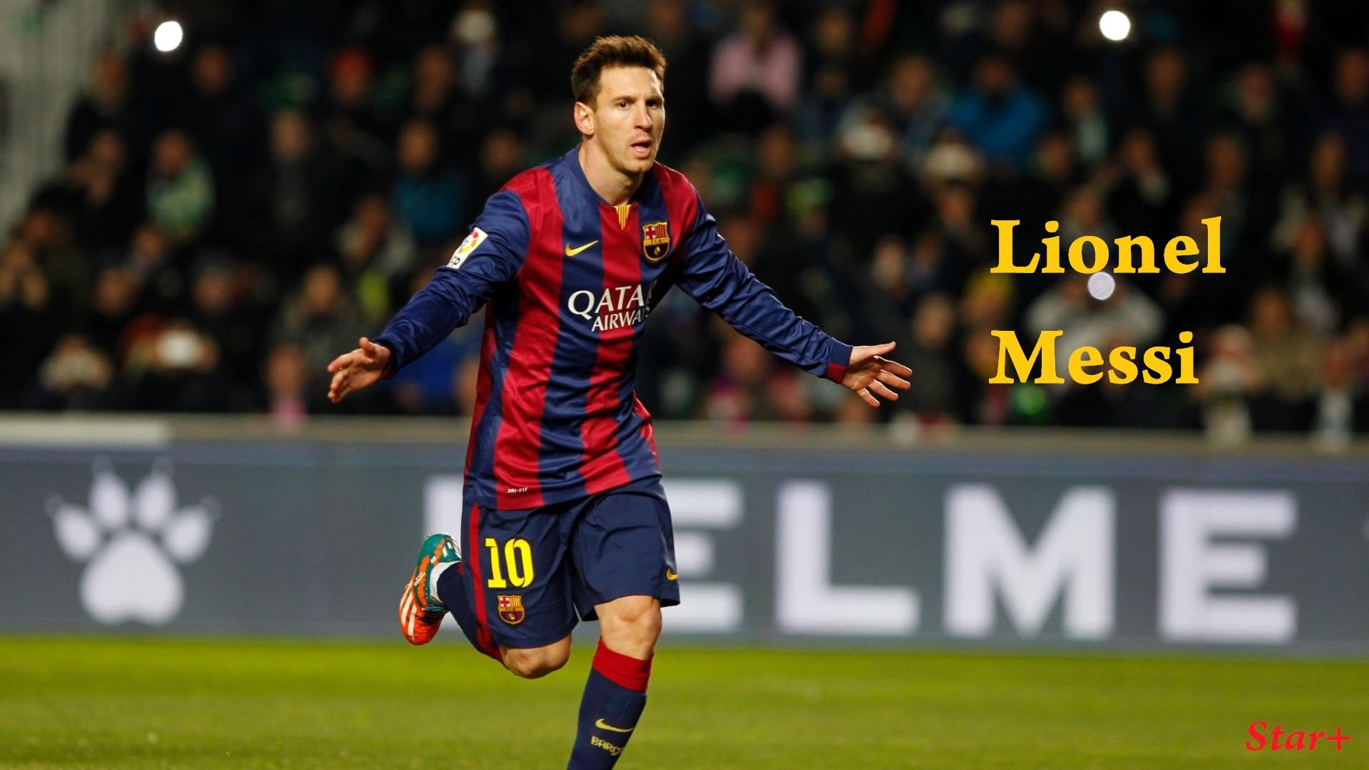 LIONEL-MESSI-The-technical-challenge-ball-of-Lionel-Messi-wallpaper-wp3401671