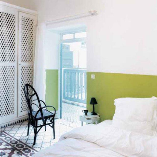 La-chambre-verte-Marie-Claire-Maison-wallpaper-wp3007803