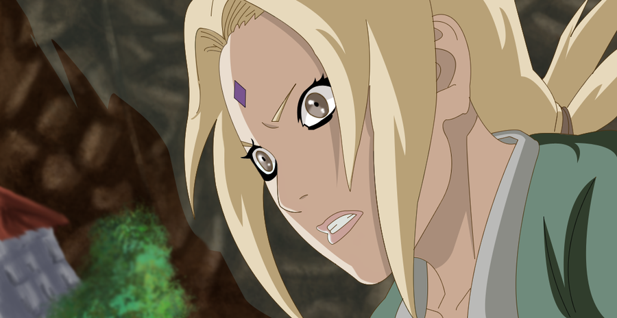 Lady-Tsunade-wallpaper-wp5009672