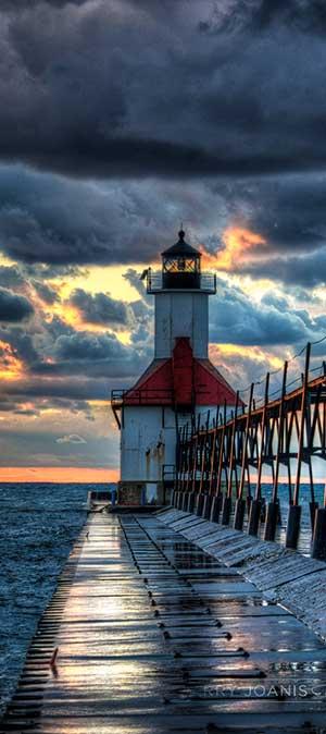 Lake-Michigan-Lighthouse-wallpaper-wp427018