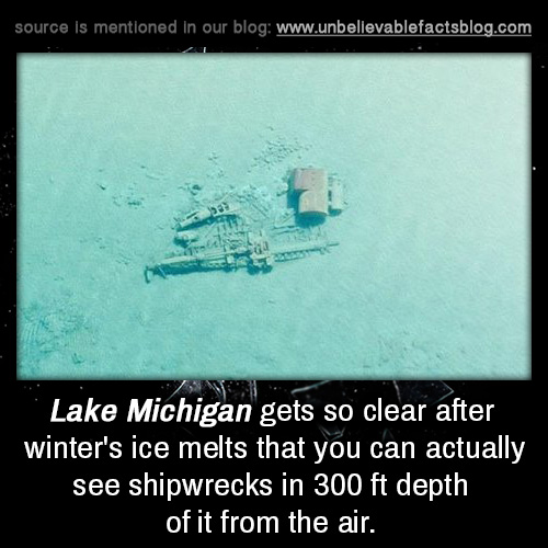 Lake-Michigan-gets-so-clear-after-winter%E2%80%99s-ice-melts-that-you-can-actually-see-shipwrecks-in-f-wallpaper-wp427017