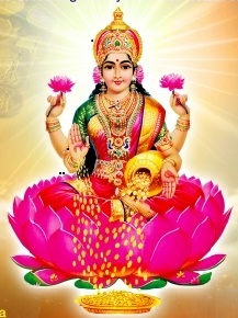 Lakshmi-Empowerment-DNA-Strand-Activation-wallpaper-wp4607664-1