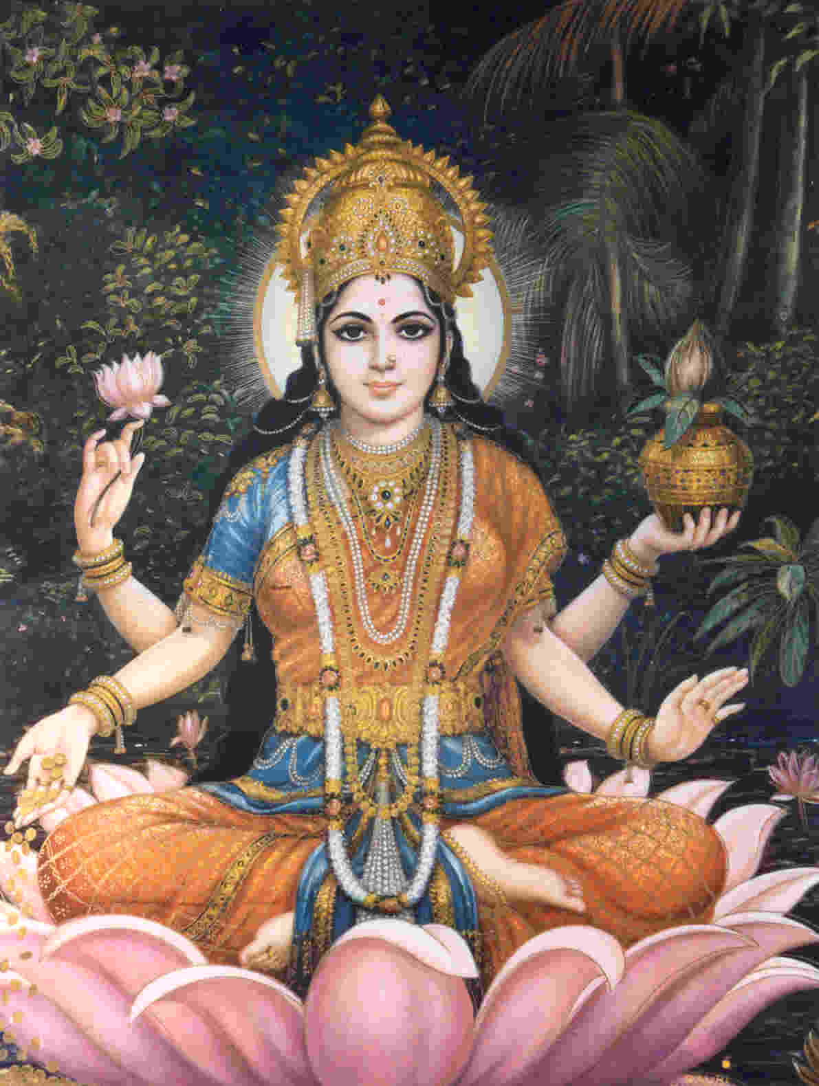 Lakshmi-Mother-Lakshmi-The-Anglo-Hindu-wallpaper-wp4607662-1