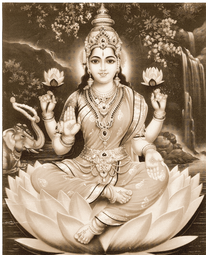 Lakshmi-is-the-Hindu-goddess-of-wealth-prosperity-both-material-and-spiritual-fortune-and-the-e-wallpaper-wp4607666-1