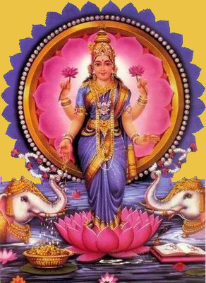 Lakshmi-the-goddess-of-abundance-wallpaper-wp4607671-1
