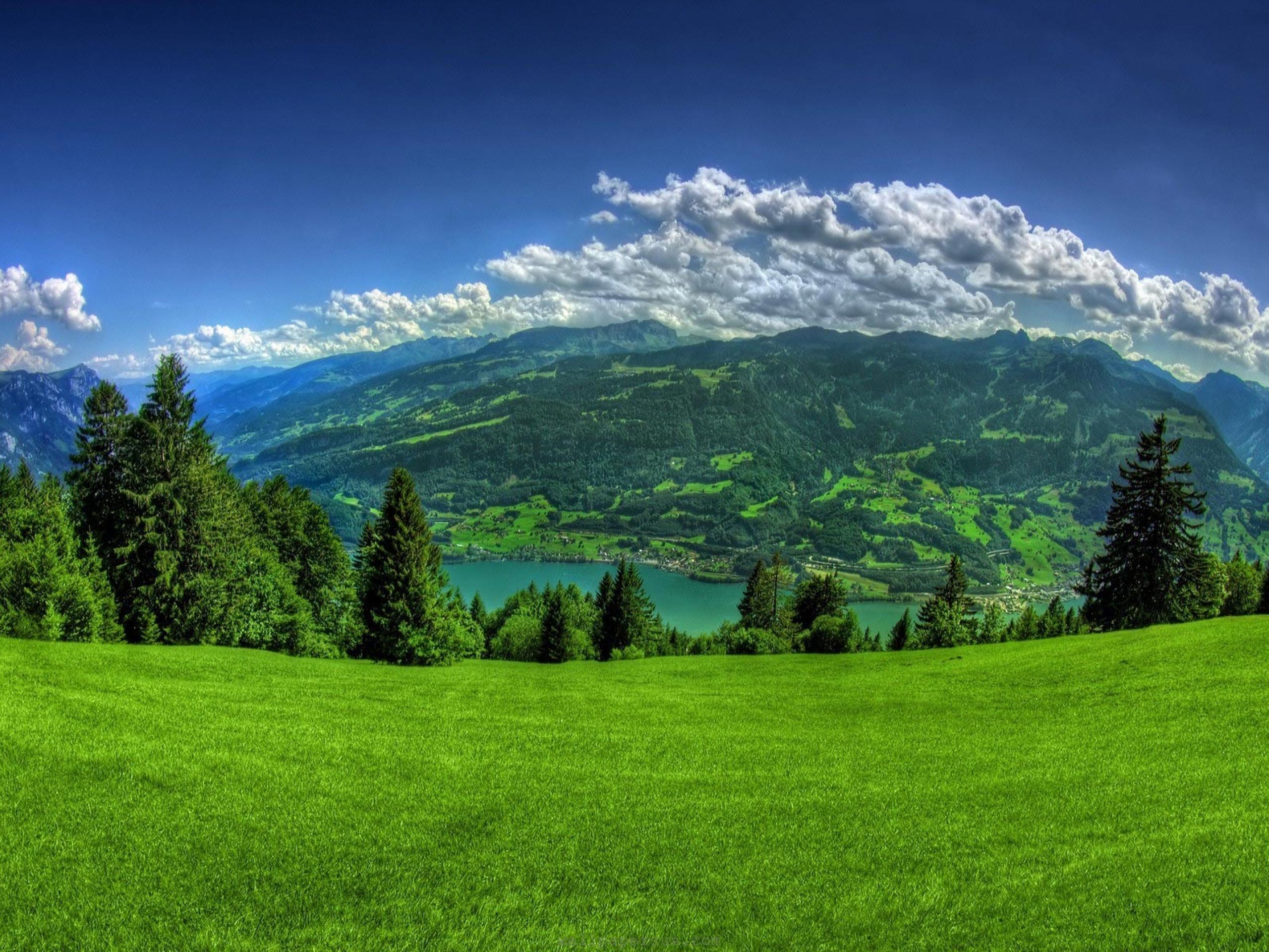 Lamborghini-Aventador-Mountain-Valley-Nature-nature-photography-wallpaper-wp5406631