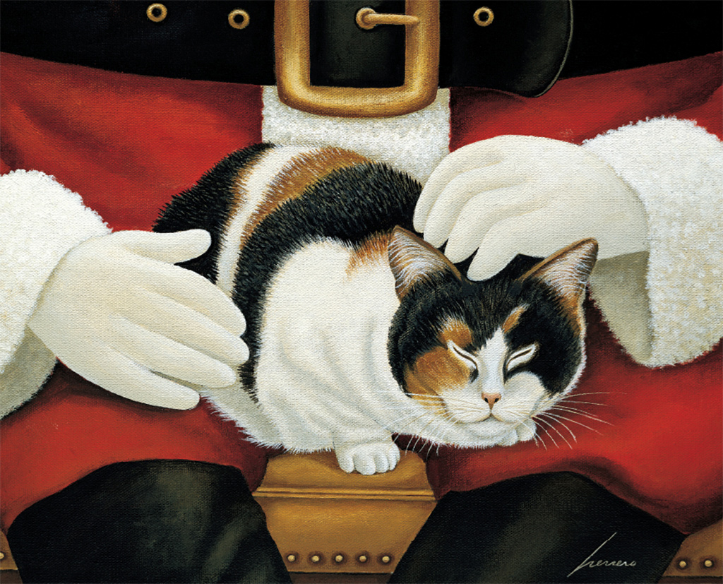 Lang-December-Wallpaper-American-Cat-wallpaper-wp4808253