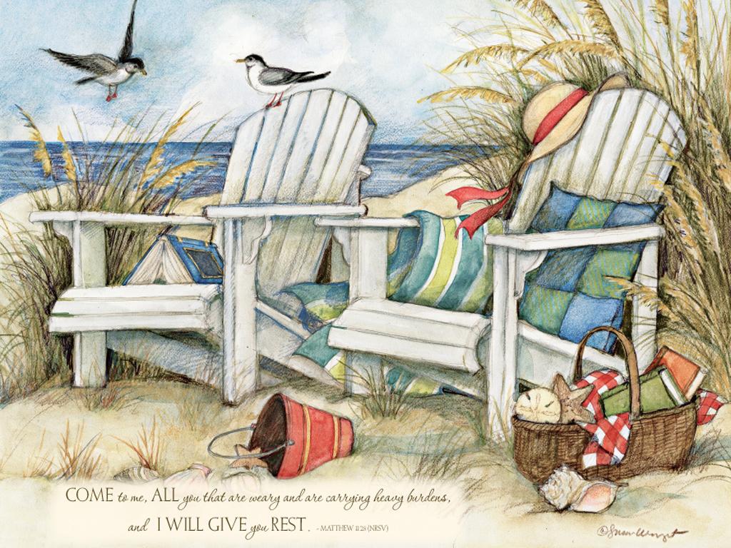 Lang-Desktop-August-Bountiful-Blessings-wallpaper-wp427054