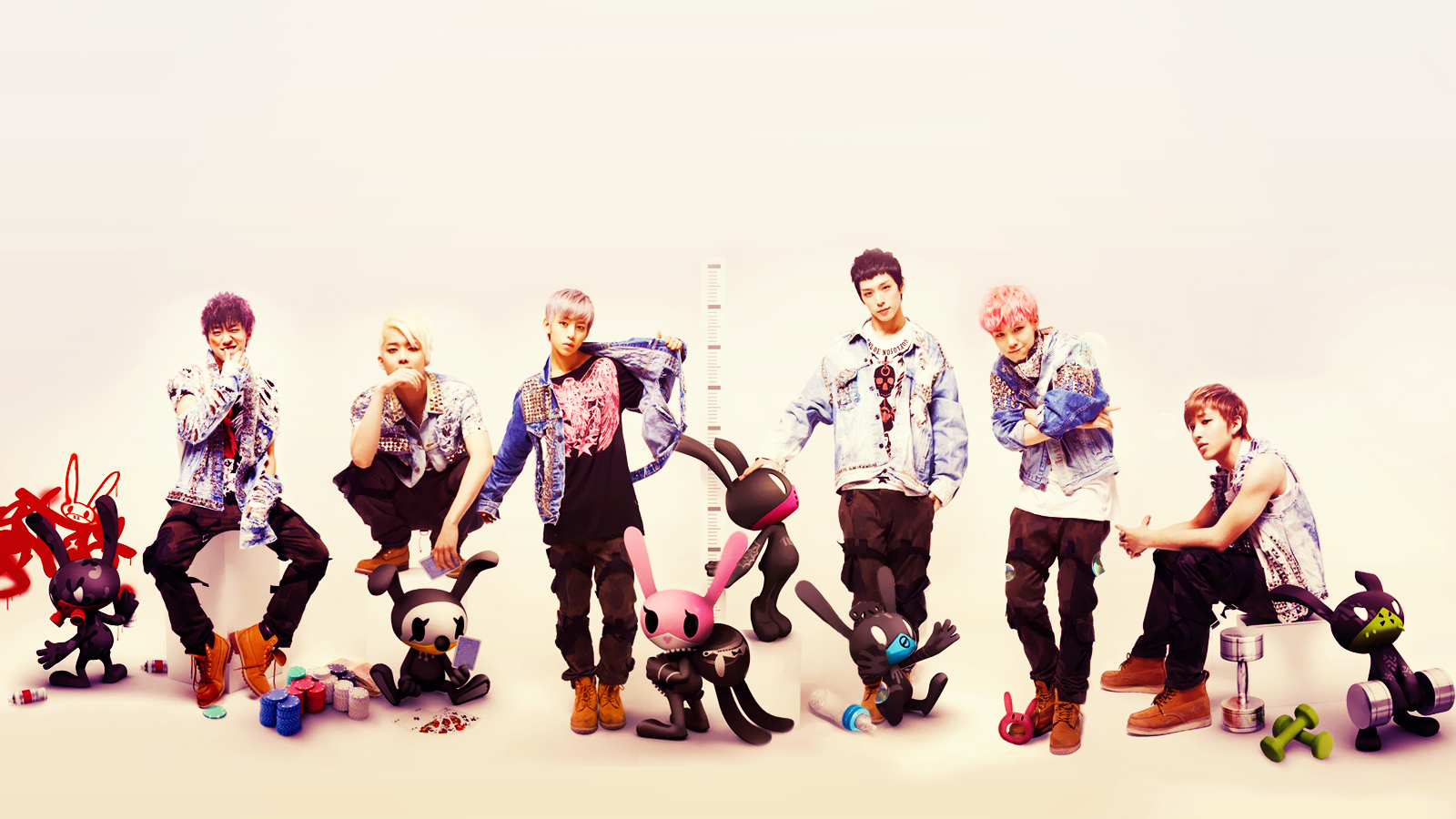 Latest-Kpop-B-A-P-Best-KPOP-HD-Quality-Also-downloa-all-of-B-A-P-Featured-B-wallpaper-wp5807394