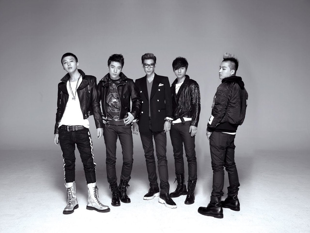 Latest-Kpop-Black-and-Whit-BIG-BANG-HD-HD-Quality-Also-downloa-all-of-BIGBANG-wallpaper-wp5807400