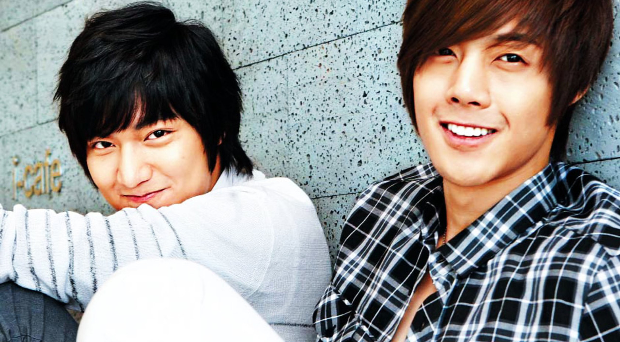 Latest-Kpop-F-Kim-Hyun-Joong-Lee-Min-Ho-HD-Quality-Also-downloa-all-of-SS-wallpaper-wp5807407