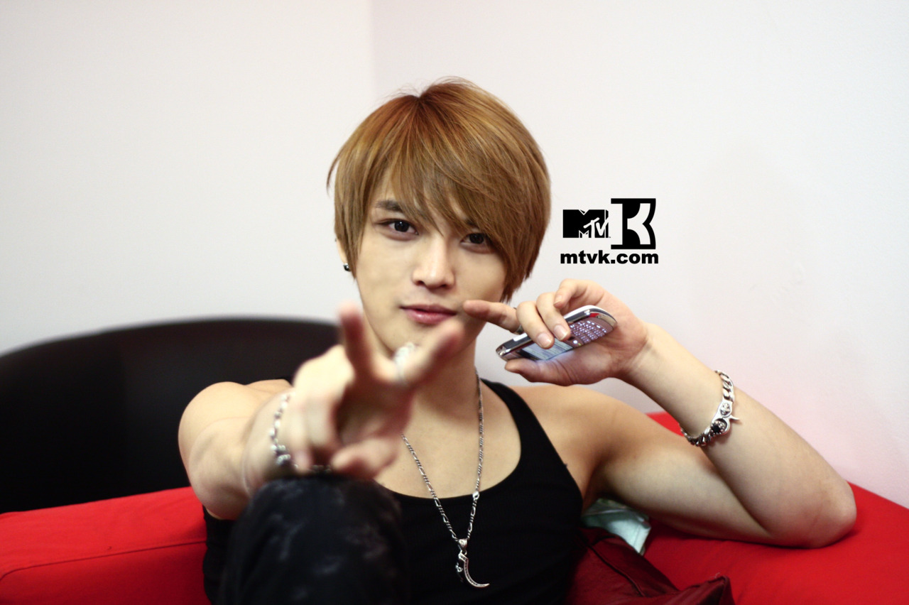 Latest-Kpop-Hot-Jaejoong-New-Kpop-HD-Quality-Also-downloa-all-of-JYJ-DBSK-Ho-wallpaper-wp5807415