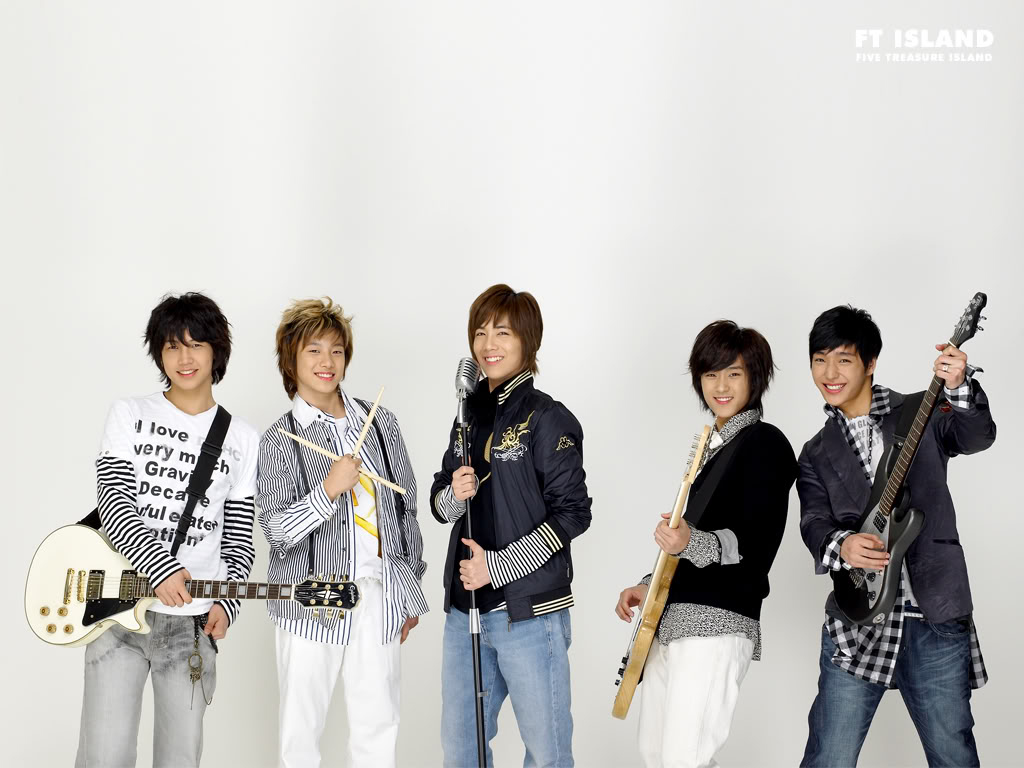 Latest-Kpop-KPOP-Five-Treasure-Island-HD-HD-Quality-Also-downloa-all-of-F-T-wallpaper-wp5807391