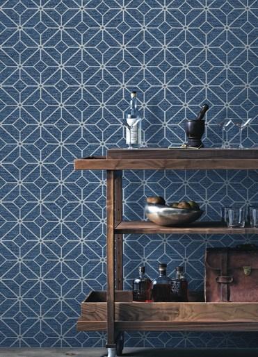 Latitude-Trellis-wallpaper-wp427078