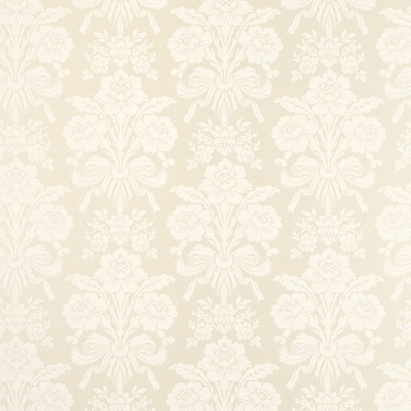 Laura-Ashley-USA-wallpaper-wp421723-1