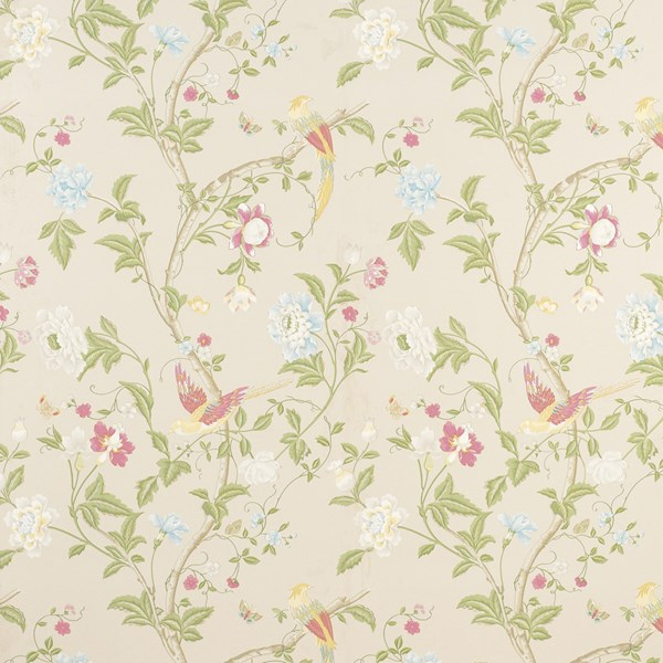 Laura-Ashley-USA-wallpaper-wp421935-1