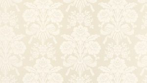 Laura Ashley papel de parede
