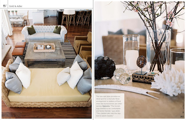 Lauren-Gold-and-Sasha-Adler-of-Nate-Berkus-Design-wallpaper-wp440438