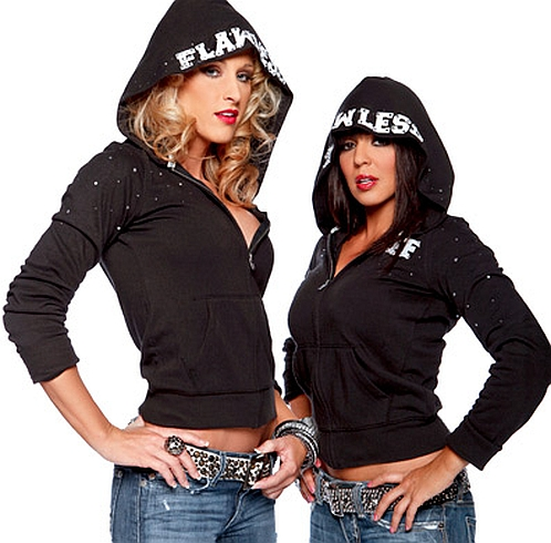 LayCool-wallpaper-wp5807483