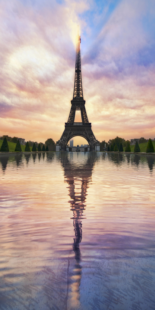 Le-Tour-Eiffel-by-Lee-Sie-Paris-Eiffel-Tower-France-Paris-France-PARIS-is-always-a-good-wallpaper-wp3607858