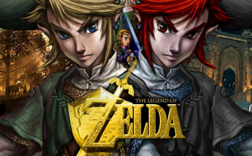 Legend-Of-Zelda-HD-wallpaper-wp3408028