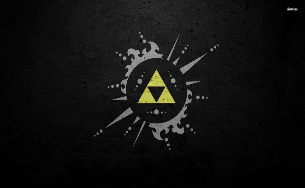 Legend-Of-Zelda-game-HD-wallpaper-wp3408024