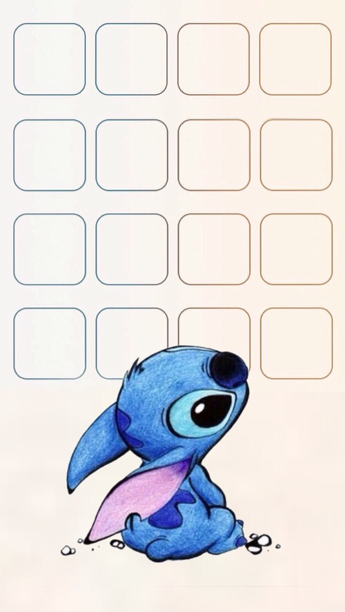Lilo-and-stitch-iphone-wallpaper-wp5009805