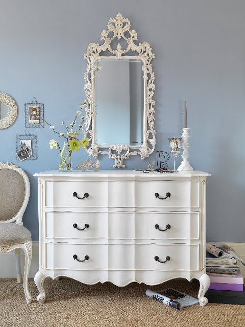 Linda-Barker%E2%80%99s-Villa-Verne-Collection-wallpaper-wp5602606