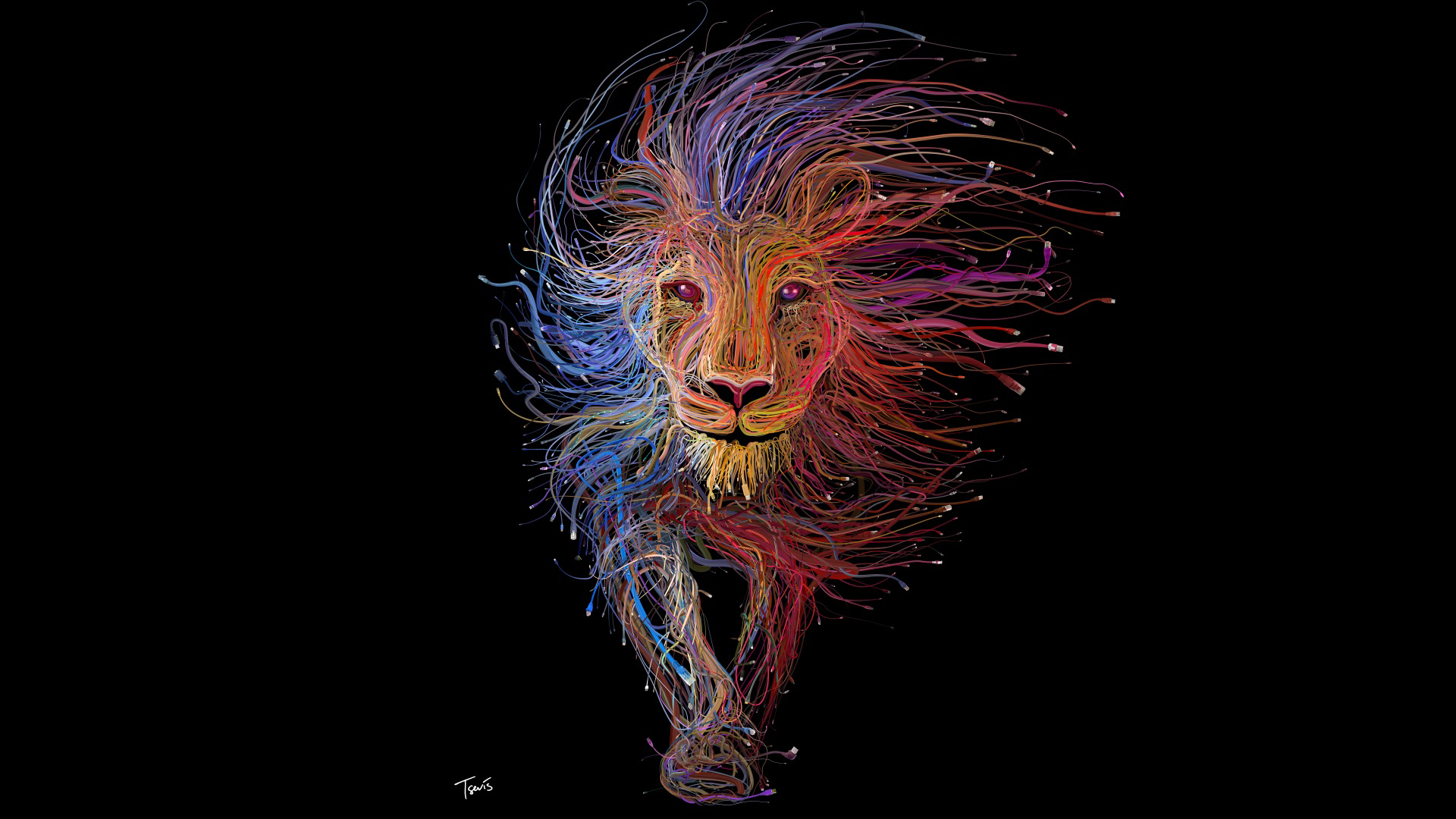 Lion-King-Art-1920x1080-Need-iPhone-S-Plus-Background-for-IPhoneSPlus-Follow-i-wallpaper-wp3408157
