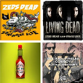 Listening-to-zeds-dead-baby-on-Torch-Music-Now-available-in-the-Google-Play-store-for-free-wallpaper-wp4409213