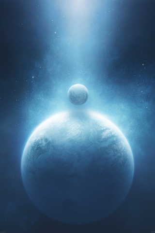 Little-Planet-Android-HD-wallpaper-wp5009847