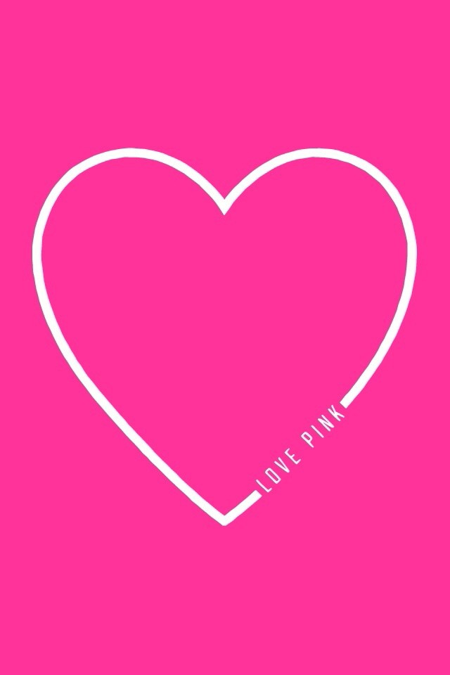 Live-love-pink-wallpaper-wp3008080