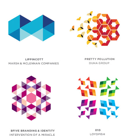 Logo-Trends-By-Bill-Gardner-Tessellation-This-is-a-perfect-example-of-watching-a-trend-progre-wallpaper-wp4602693
