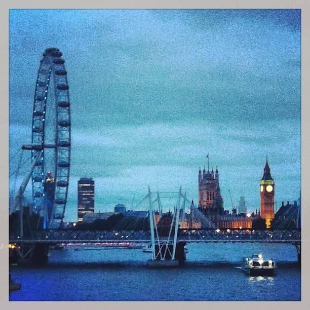 London-wallpaper-wp4006098-1