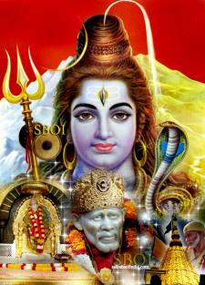 Lord-Shiv-shankar-shirdi-sai-baba-shirdi-mandir-wallpaper-wp3008157
